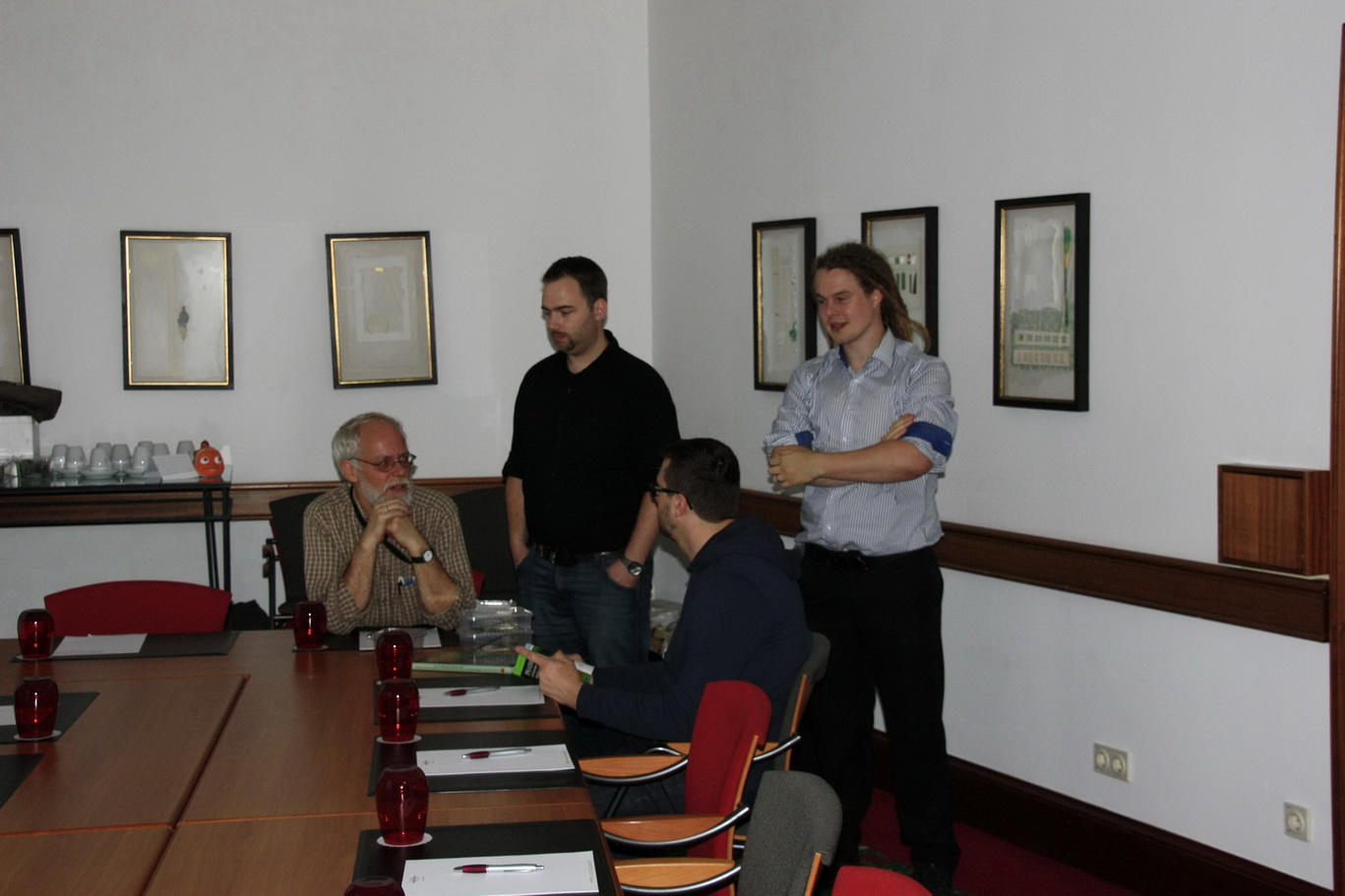 Meeting_2014_01