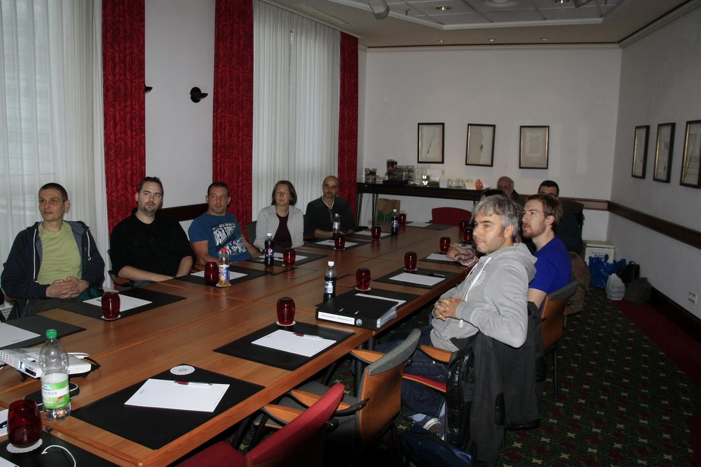 Meeting_2014_03
