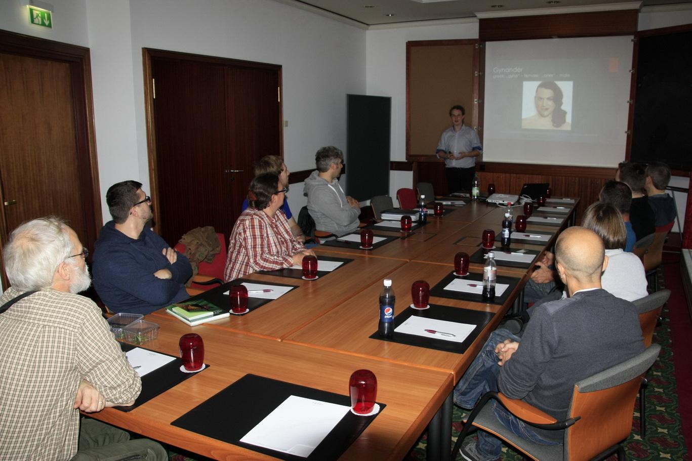 Meeting_2014_04