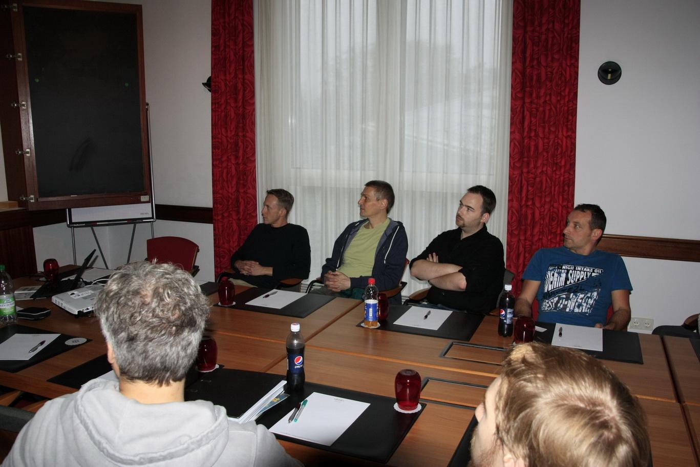 Meeting_2014_05