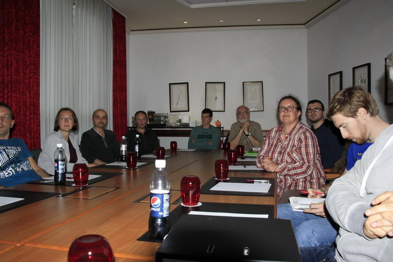 Meeting_2014_06